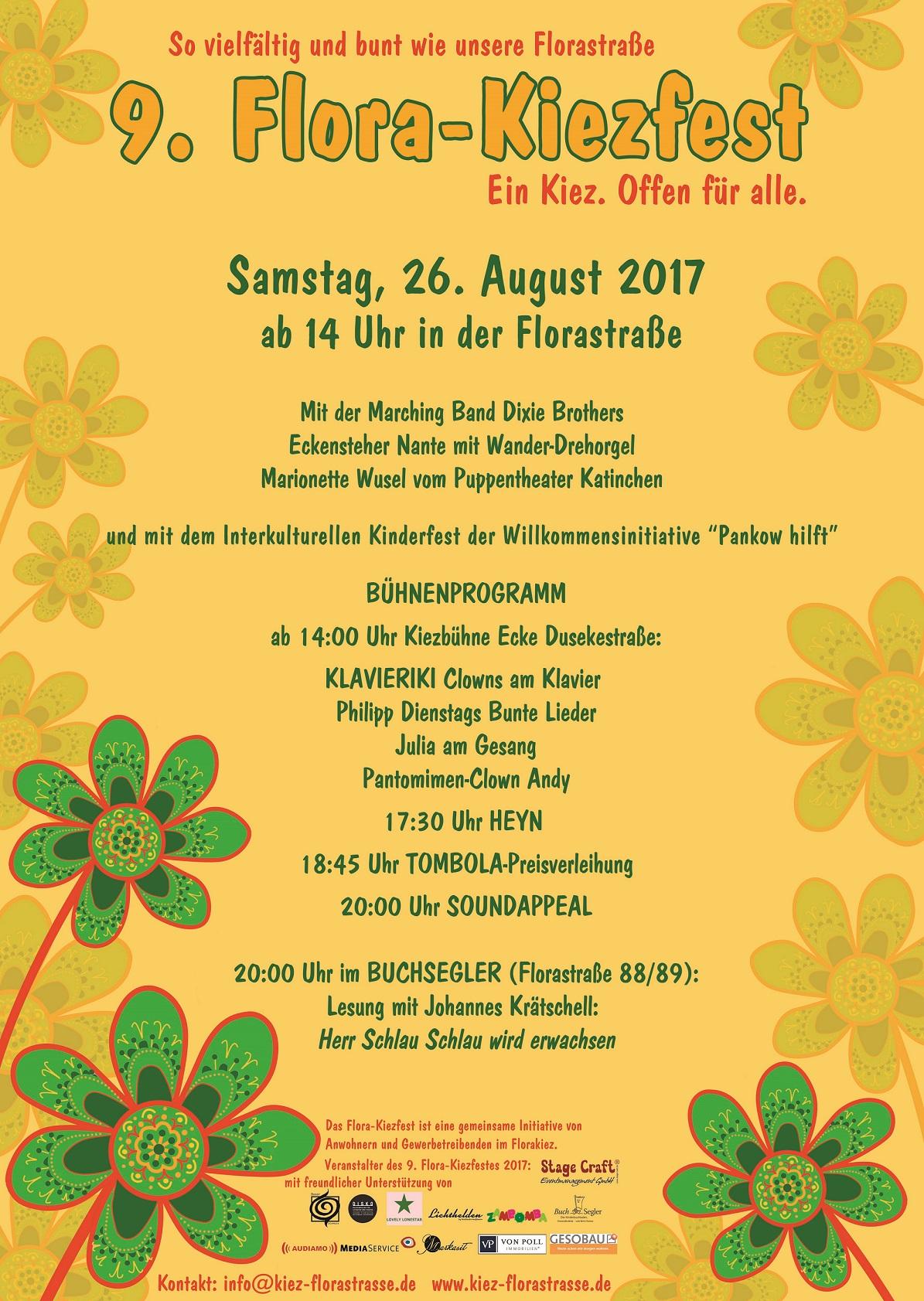 Plakat-Kiezfest-2017-A3_70