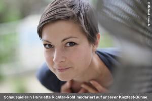 Henriette-Richter-Roehl