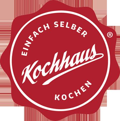 Kochhaus-Logo