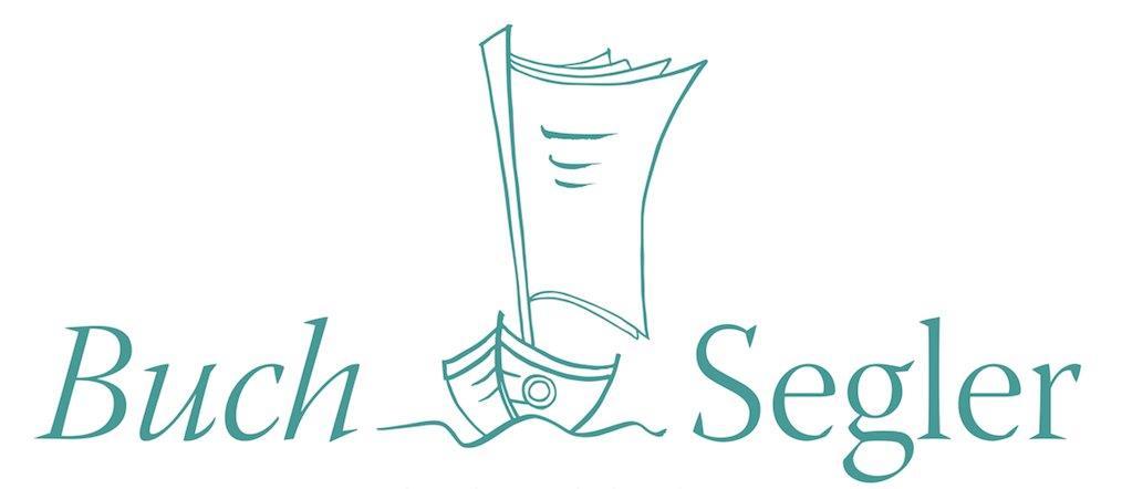 Logo_Buchsegler