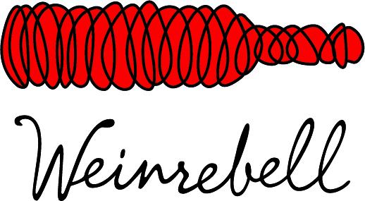 Weinrebell