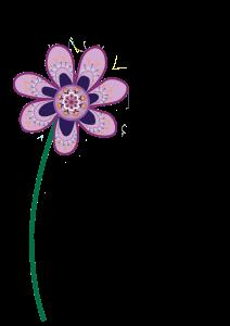 floraBlume1