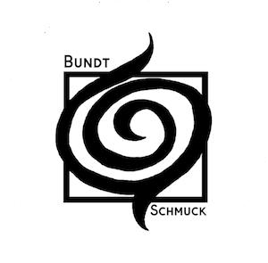 LOGO_BUNDT_SCHMUCK_300