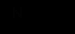 Logo-Enders