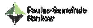 Logo_Paulusgemeinde
