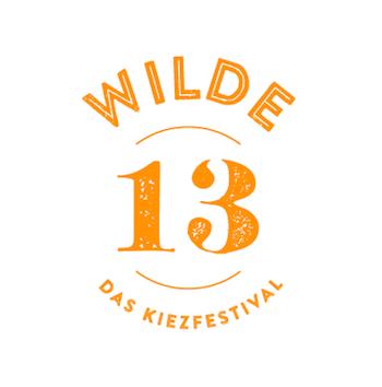 Logo_wilde13