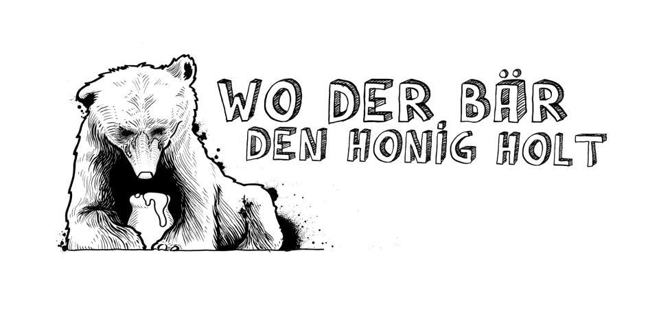 baer_honig_logo2
