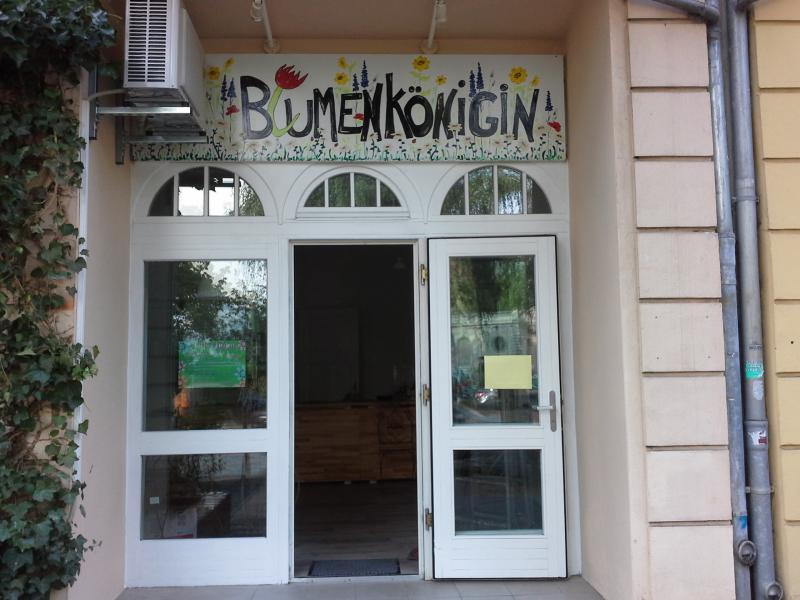 blumenqueen1