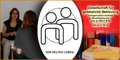 gBetreuung_logo