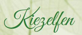 kiezelfen_logo