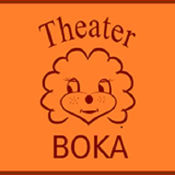 logo_boka