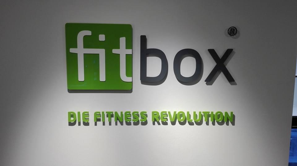logo_fitbox