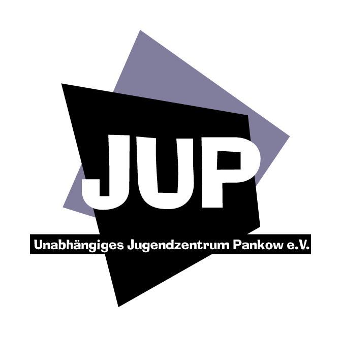 jupkopf