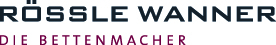 160225_ROS_Logo_CMYK_C_mit_Schutzraum