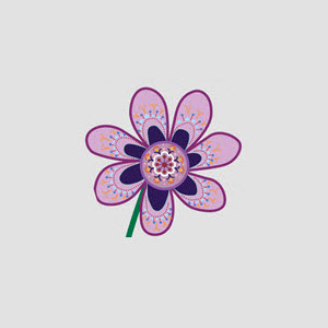 blume_logo2