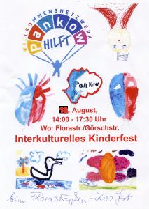 Kinderfest_orig