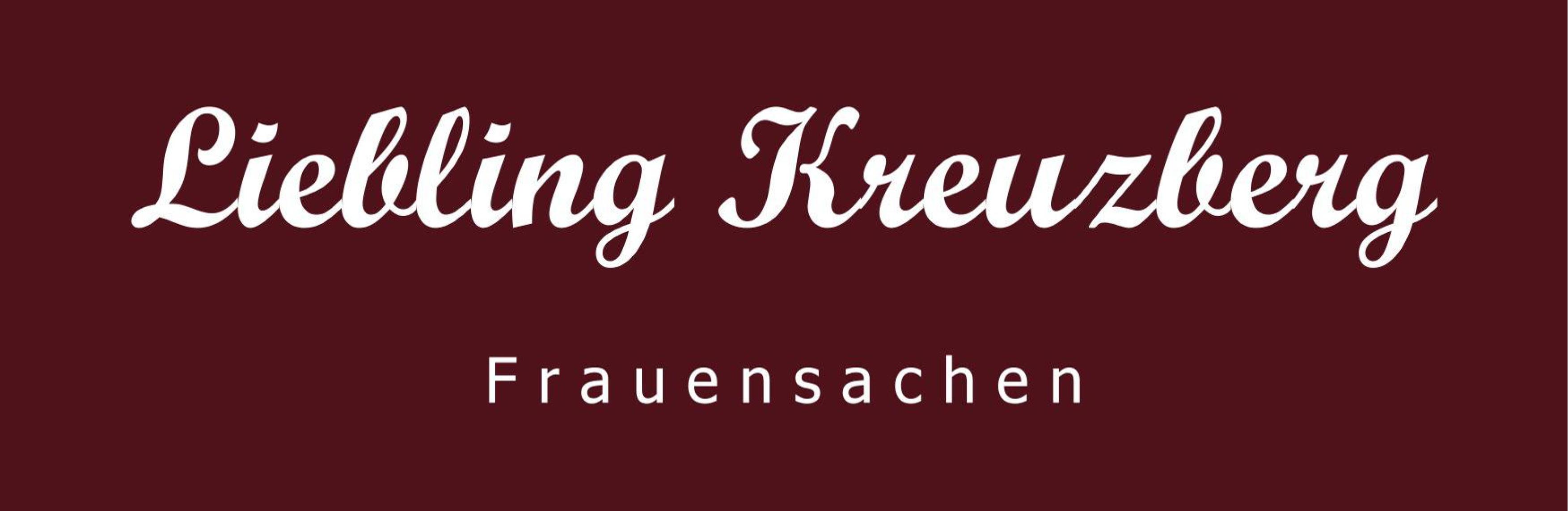 Liebling-Kreuzberg
