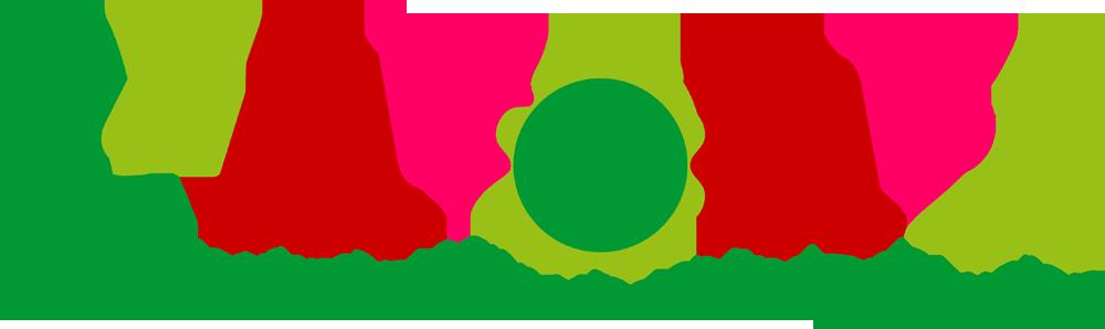 Zambomba-Logo