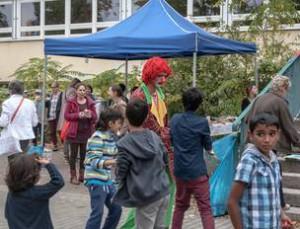 kinderfest3