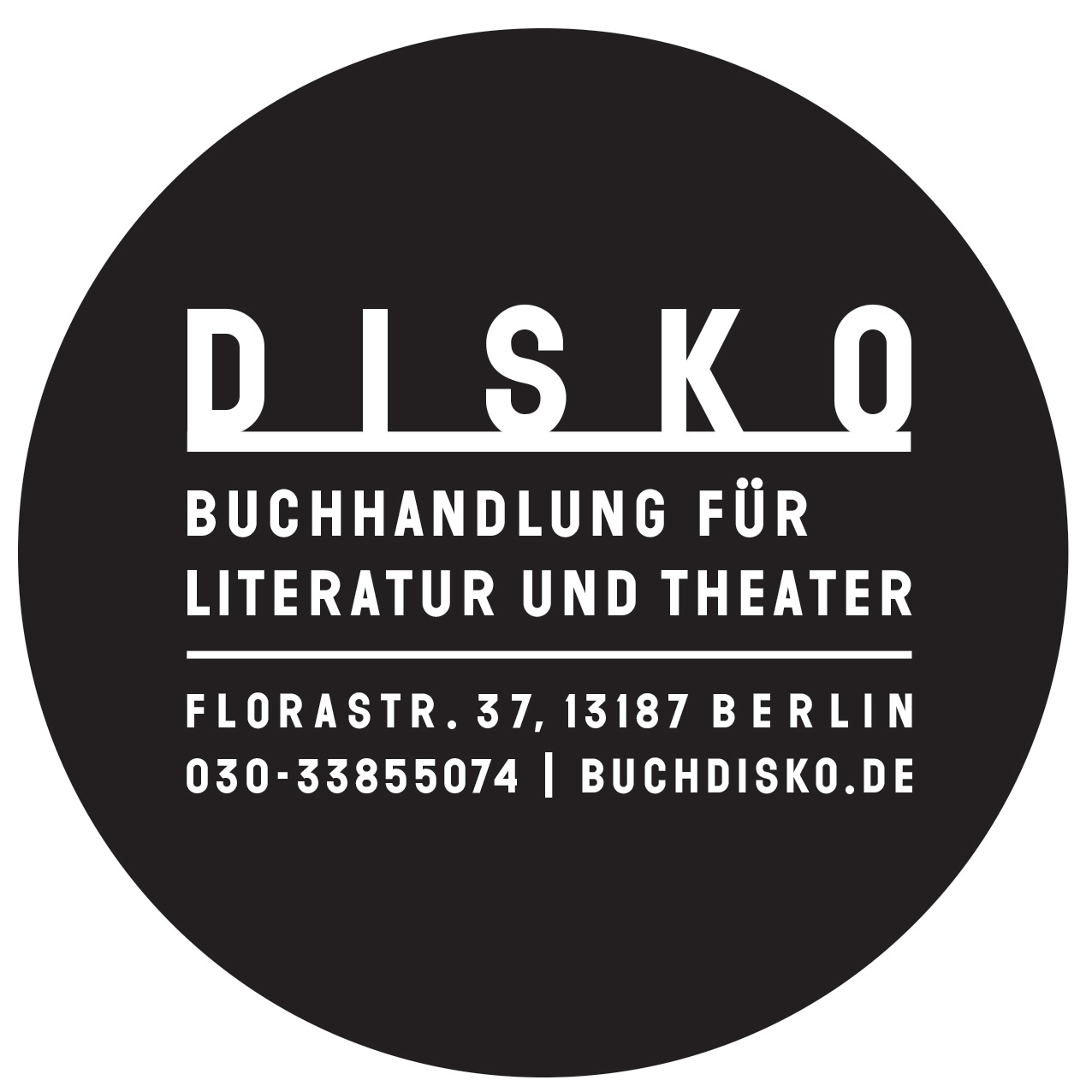 logo_buchdisko