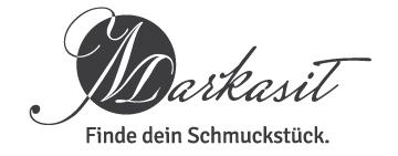 logo_markasit