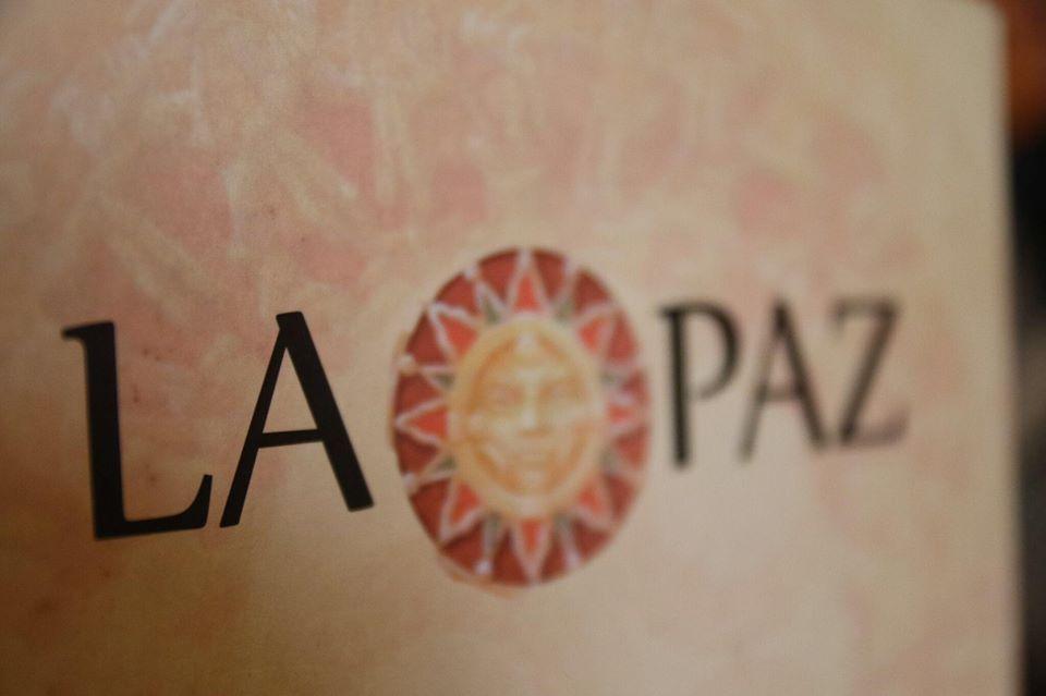 lapaz