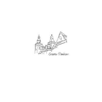 logo_creativpankow