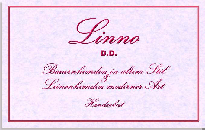 logo_lonnodd