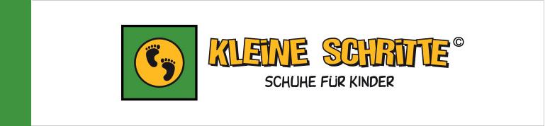 logo_schritte