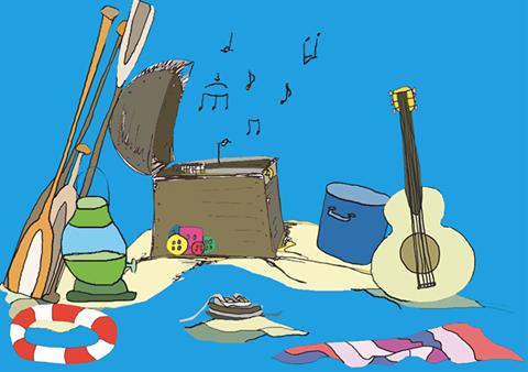 musikraeber