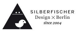 silberfischer_logo