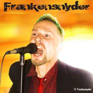Frankensnyder