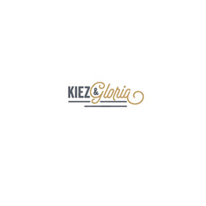logo_KiezGloria